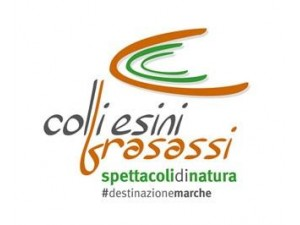ColliEsiniFrasassi SpettacolidiNatura
